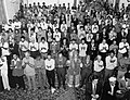 September 25, 1976 - Salat al-Eid al- Fitr - Tehran (2).jpg