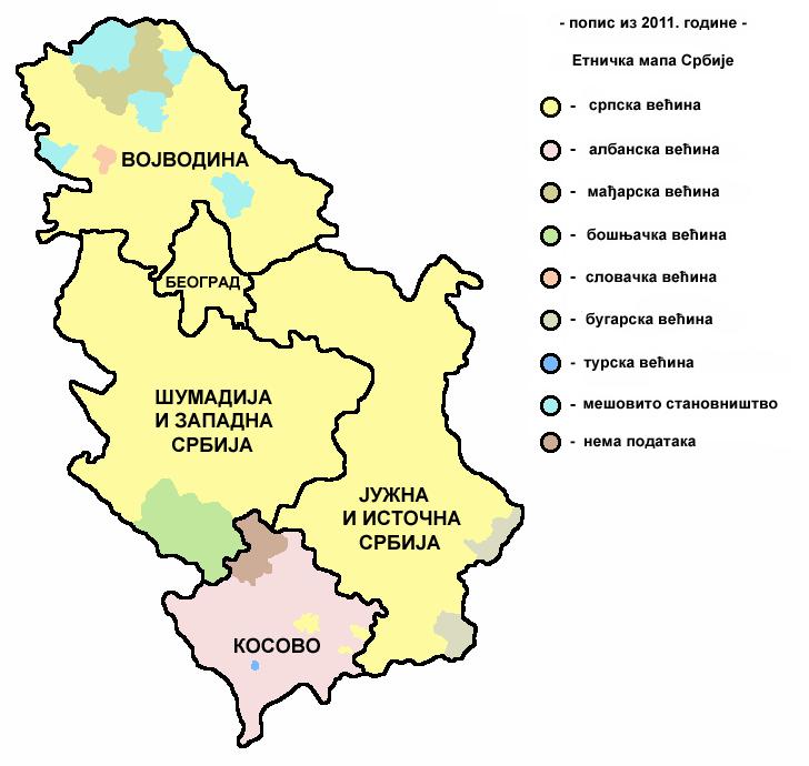 Serbia ethnic 2011 03
