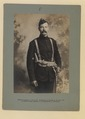 Sergeant Major Borland Photo C (HS85-10-10916) original.tif