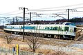 "Series 189 last ran ""arigatu189kei"".jpg"
