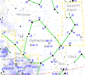 Serpens constellation map.png