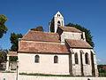 Servon-FR-77-église Saint-Louis-03.jpg