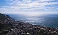 Sesimbra - Vista do Castelo 8 by Juntas 12.jpg