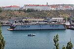 Sevastopol Floating dock IMG 1625 1725.jpg