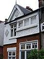 Seven Kings house c 1900.jpg