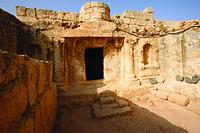 Seven Sleeper Cave Entrance.jpg