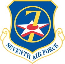 Seventh Air Force - Emblem.png