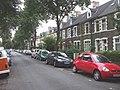 Severn Grove, Cardiff - geograph.org.uk - 938314.jpg