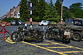 Severn Valley 1940's Weekend (9236235209).jpg