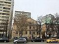 Shabolovka Street, Moscow - 5473.jpg
