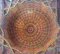 Shah Jahan Mosque - Dome 2 - Wahaj Ahmed Ansari.jpg