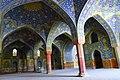 Shah Mosque 009.jpg