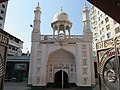 Shah Shuja Mosque, 2019-01-05 (02).jpg