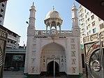 Moschea Shah Shuja, 2019-01-05 (02).jpg