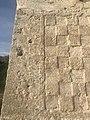 Shahovnica Slavonic Text1.jpg