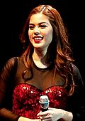 Shaina Magdayao at the Star Magic Tour, April 2011.jpg