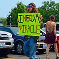 Shakedown Street at Fare Thee Well, Chicago 2015.jpg