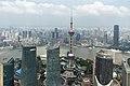 Shanghai - Pudong Skyline - 0010.jpg