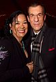 Sharon Dahlonega and Robert Davi.jpg