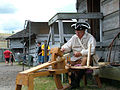 Sharpening a Blade at Old Fort Steuben.jpg