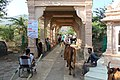 Shatrunjaya 04.jpg