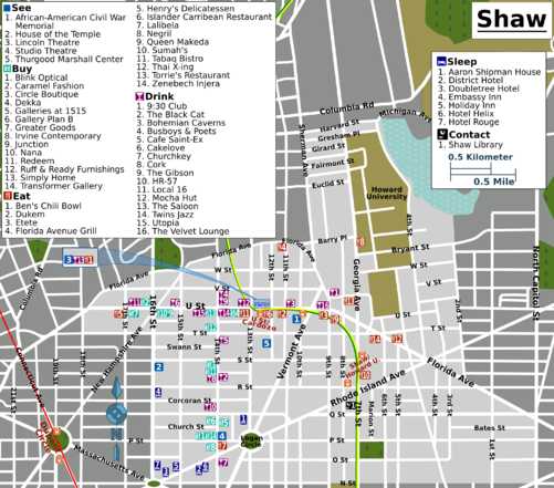 Shaw map.png