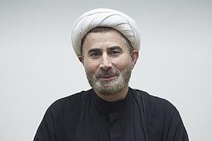 Sheikh Mansour Leghaei.jpg