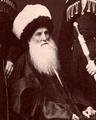 Sheikh Shamil Gimrinskiy.png