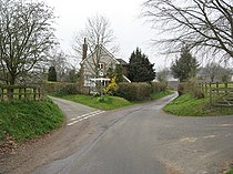 Shelderton - geograph.org.uk - 406156.jpg