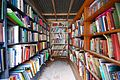 Shelves Hay on Wye.jpg