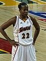 Sheryl Swoopes WNBA.jpg
