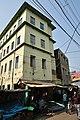 Shibpur Jasodamoyee Vidyalaya - Howrah 2011-01-08 9909.JPG