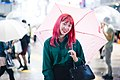 Shibuya Fashion Street Snap (2017-09-16 20.33.29 by Dick Thomas Johnson).jpg