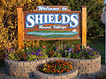 Shields Village Sign.jpg