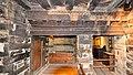 Shigar Fort (interior).jpg