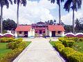 Shilaidaha Kuthibari Gate.jpg
