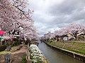 Shimizumachi, Toyama, Toyama Prefecture 930-0036, Japan - panoramio.jpg