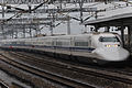 Shinkansen 700 series (4111729081).jpg