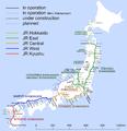 Shinkansen map 201412 en.png