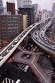 Shinmidosuji, Osaka (Flickr id 374463010).jpg