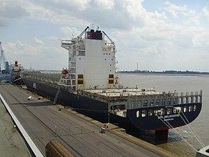Ship APL Melbourne.jpg