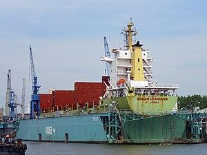 Ship Edgar Lehmann (2).jpg