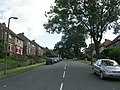 Shirley Avenue - Whitehall Avenue - geograph.org.uk - 1390962.jpg