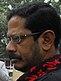 Shishir Bhattacharjee.JPG