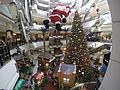 Shopping christmas tree.jpg