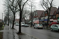 Shopping in Hall Green.jpg