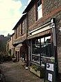 Shops in Lustleigh - geograph.org.uk - 1084232.jpg