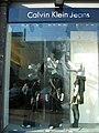 Shopwindow calvin klein jeans (72931825).jpg