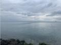 Shores of Caspian Sea at Bibi-Heybat.png
