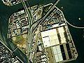 Showa island 1989 air.jpg